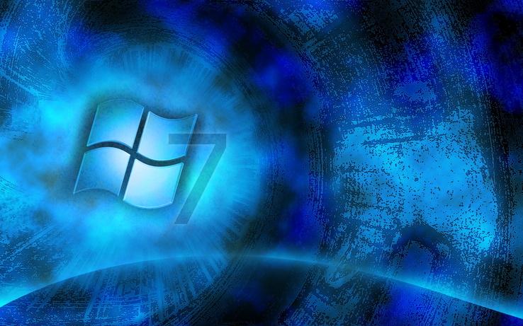 Windows Arkaplan 10 Resim Wallpaper Güzel Resimler Manzara
