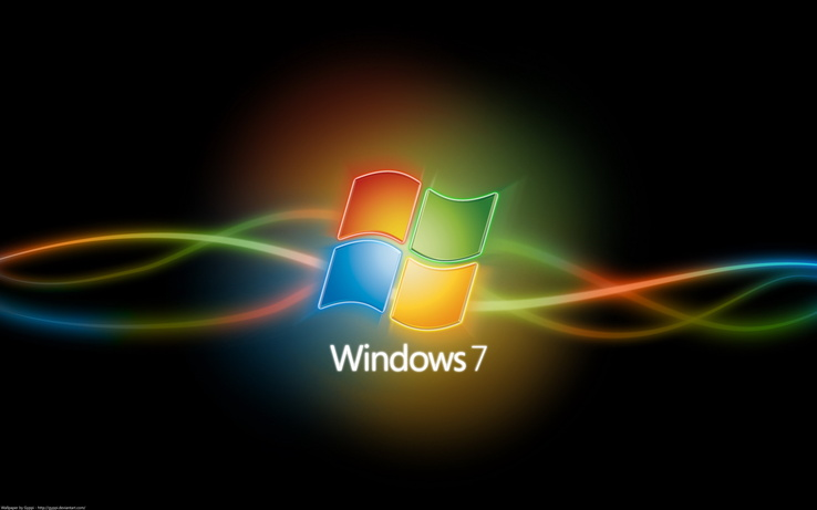 windows arkaplan (22).jpg