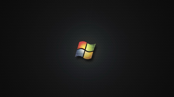 windows arkaplan (113).jpg