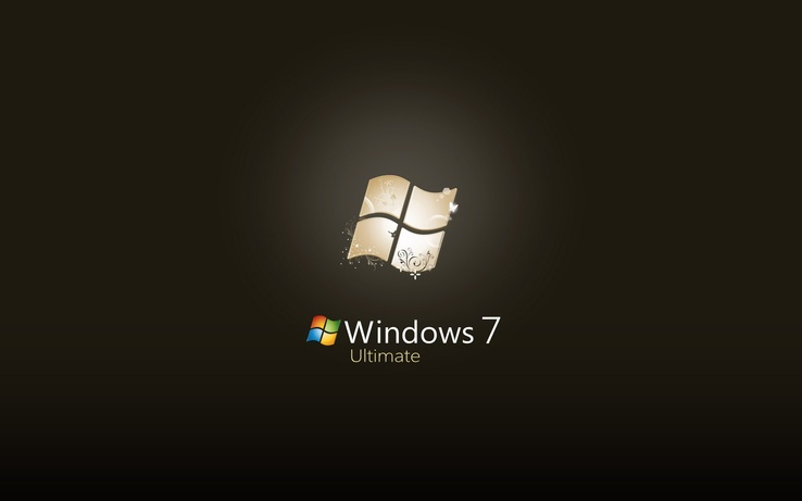 windows arkaplan (119).jpg