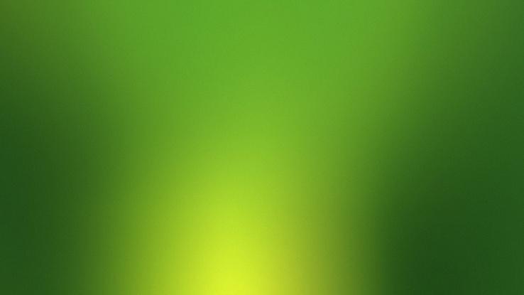 Yeşil Arkaplan Resim Wallpaper Güzel Resimler Manzara Resimleri