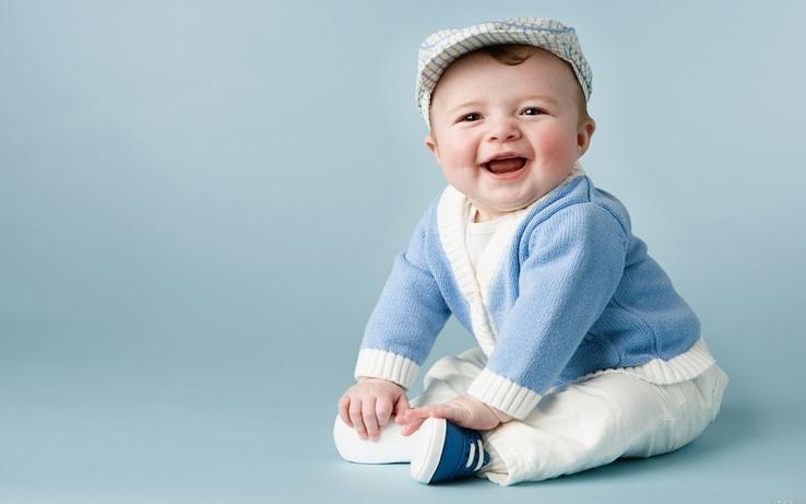 Glen bebek resim wallpaper gzel resimler manzara resimleri bebek resimleri 96g voltagebd Choice Image