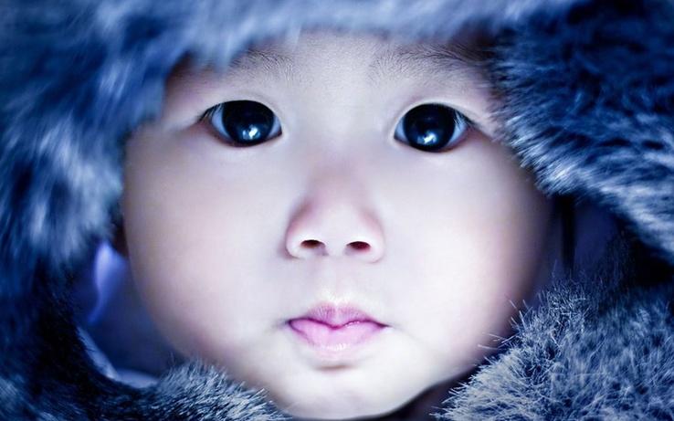 Inli bebek resim wallpaper gzel resimler manzara resimleri bebek resimleri 101g voltagebd Choice Image