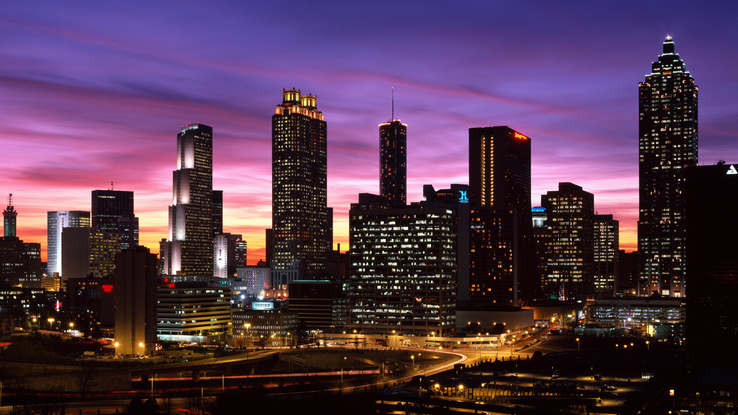 18745-cityscapes,architecture,woot,buildings,city skyline,cities.jpg