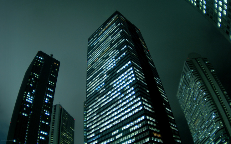 124307-night,skyscrapers,cities.jpg