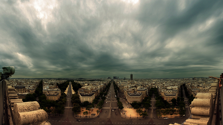 210752-architecture,France,urban,buildings,cities,Paris,cityscapes.jpg