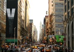 226840-cityscapes,architecture,urban,buildings,New York City,Manhattan,hardscapes,cities