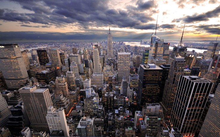 242039-buildings,New York City,clouds,cityscapes,architecture.jpg