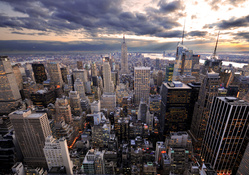 242039-buildings,New York City,clouds,cityscapes,architecture