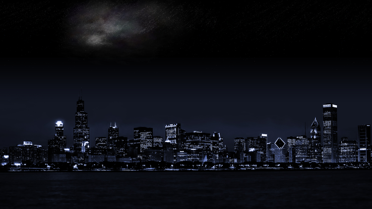 270091-cityscapes,night,architecture,buildings.png