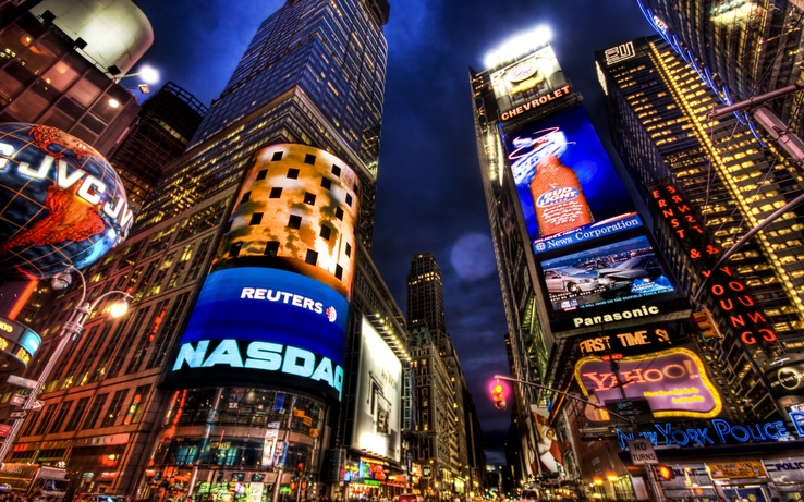 275490-cityscapes,night,architecture,buildings,New York City,skyscrapers,advertisement.jpg