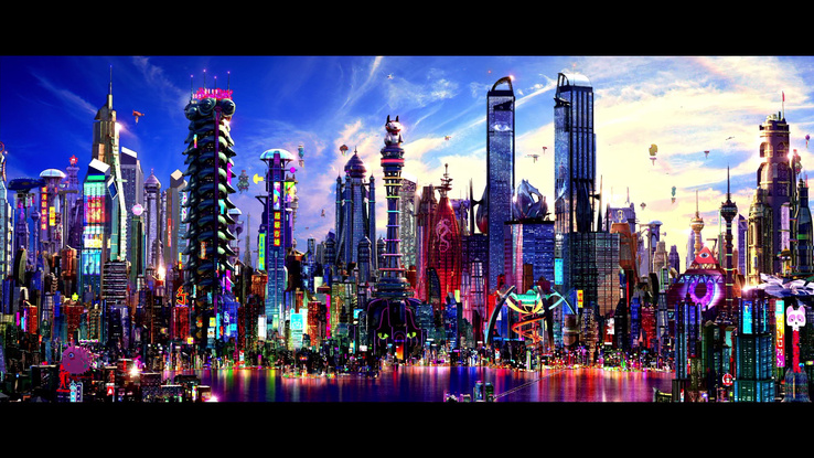 278393-cityscapes,multicolor,architecture,buildings.jpg