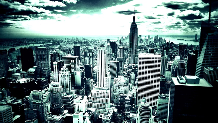 287061-cityscapes,skyline,architecture,buildings,New York City,skyscrapers.jpg