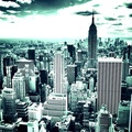 287061-cityscapes,skyline,architecture,buildings,New York City,skyscrapers