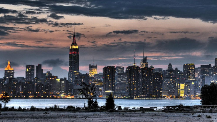 311134-cityscapes,architecture,buildings,New York City,Empire State Building.jpg