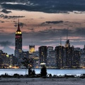311134-cityscapes,architecture,buildings,New York City,Empire State Building