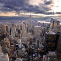 360067-cityscapes,architecture,urban,buildings,New York City
