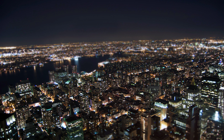 417714-cityscapes,buildings,New York City,citylights.jpg
