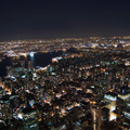417714-cityscapes,buildings,New York City,citylights
