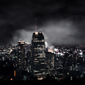 433032-cityscapes,dark,buildings