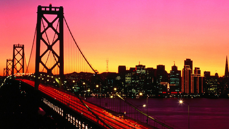 438201-sunset,cityscapes,bridges,buildings,long exposure.jpg