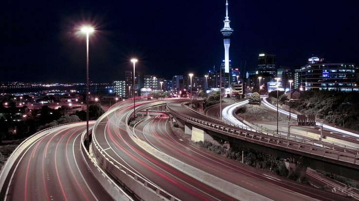 514240-cityscapes,buildings,roads,long exposure.jpg