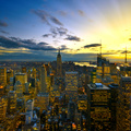557100-cityscapes,urban,buildings,New York City,cities