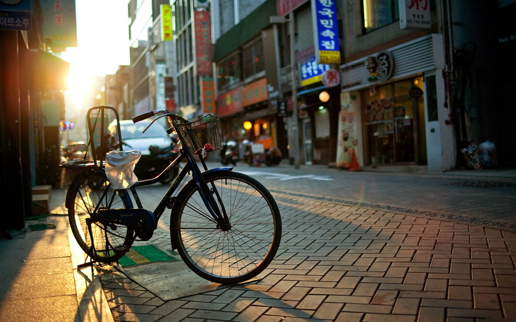628950-cityscapes,bicycles,buildings,Korea,south,Asia,cities.jpg