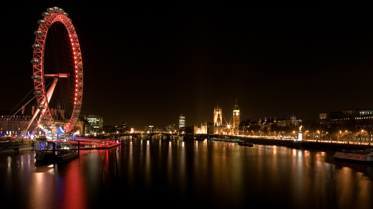 630396-cityscapes,London,buildings,London Eye.jpg