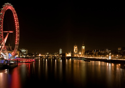 630396-cityscapes,London,buildings,London Eye