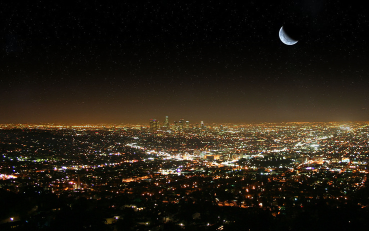 669869-cityscapes,buildings,Los Angeles,city lights.jpg