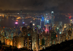 670589-cityscapes,buildings,Hong Kong