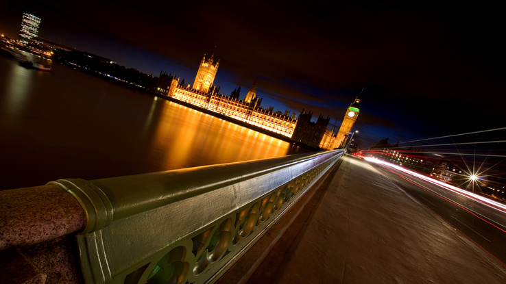 676701-cityscapes,London,urban,buildings,long exposure.jpg