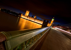 676701-cityscapes,London,urban,buildings,long exposure