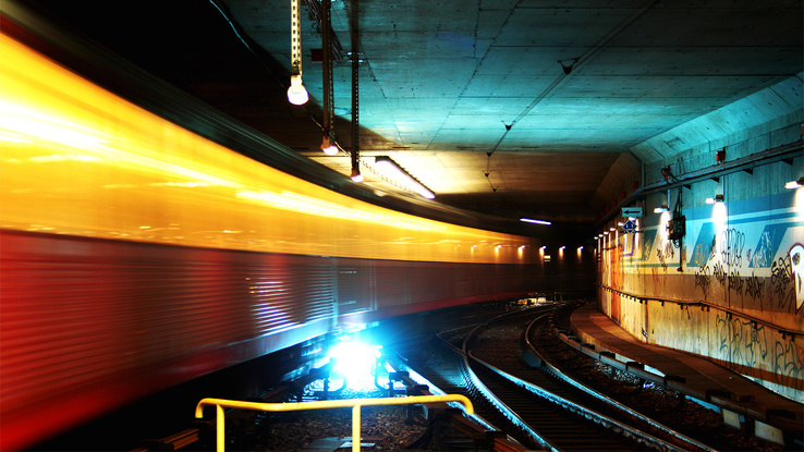676756-cityscapes,trains,urban,subway,long exposure,cities.jpg