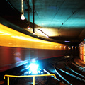 676756-cityscapes,trains,urban,subway,long exposure,cities