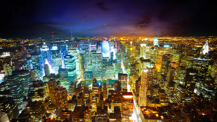 676780-cityscapes,night,urban.jpg
