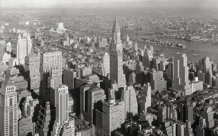 709047-New York City,Chrysler Building,cityscapes,buildings.jpg