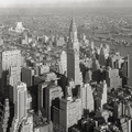 709047-New York City,Chrysler Building,cityscapes,buildings