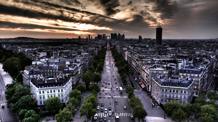 720499-Paris,landscapes,cityscapes,France,buildings,cities.jpg