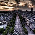 720499-Paris,landscapes,cityscapes,France,buildings,cities