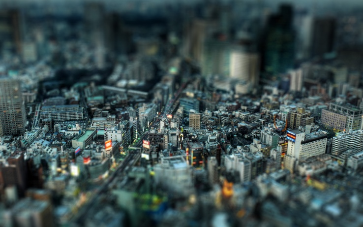 720506-landscapes,Tokyo,cityscapes,buildings,tilt-shift,cities.jpg