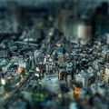 720506-landscapes,Tokyo,cityscapes,buildings,tilt-shift,cities