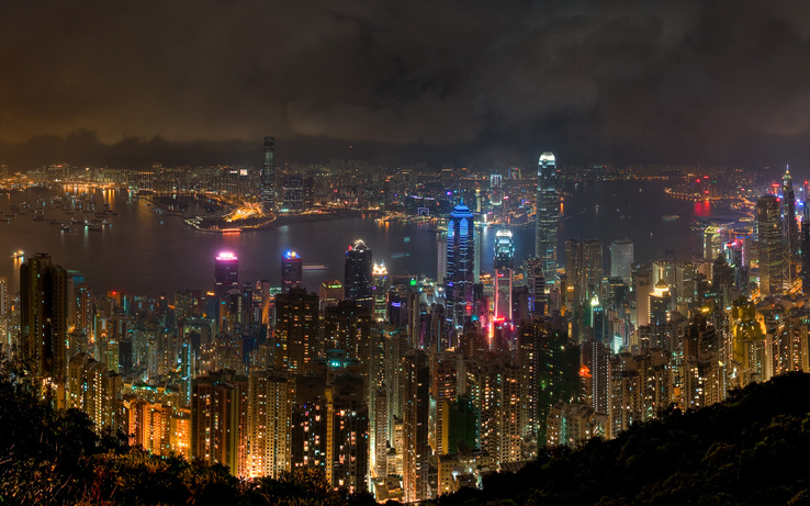 720507-buildings,Hong Kong,cities,landscapes,cityscapes.jpg