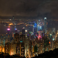 720507-buildings,Hong Kong,cities,landscapes,cityscapes