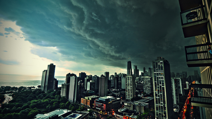 732939-clouds,cityscapes,buildings.jpg