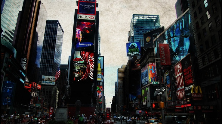 747572-New York City,Times Square.jpg