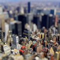 766597-New York City,tilt-shift