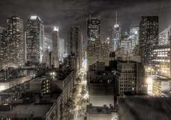 766691-cityscapes,night,buildings