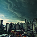 776282-cityscapes,storm,buildings